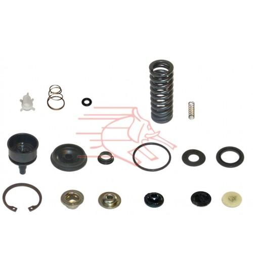 Р/к клапана огранич. давления (пр-во TruckTechnic)