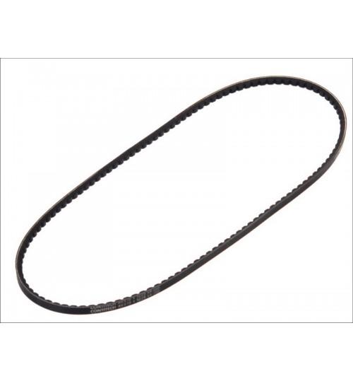 Ремень клиновой 10A1225GL TRUCK (пр-во DAYCO)