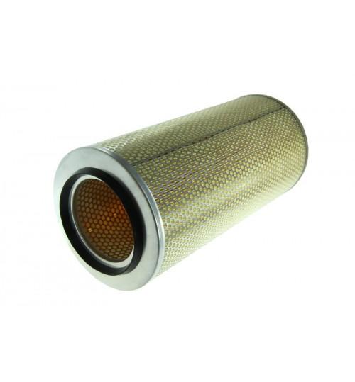 Фильтр воздушный DAF, MB, SCANIA (TRUCK) 42608E/AM402 (пр-во WIX-Filtron)