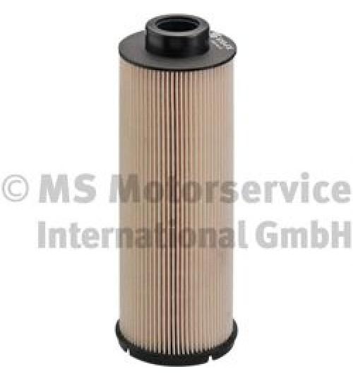 Топливный фильтр 610-FX (пр-во KS)