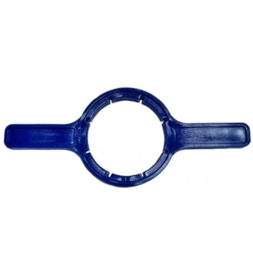 Ключ сепоратора