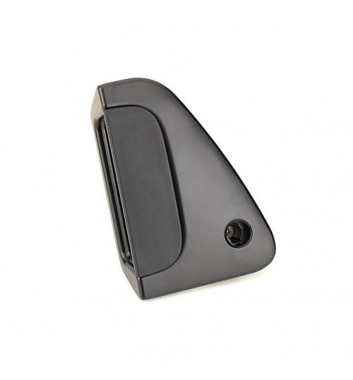 Дверная ручка Правая ( наружная ) DAF 65,65 CF,75,75 CF,85,85 CF 03.93-
