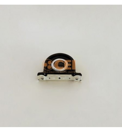 Опора вала кардан. (подвесной подшипник) DAF F3600, IVECO Turbo, RENAULT Maxter (пр-во CEI)