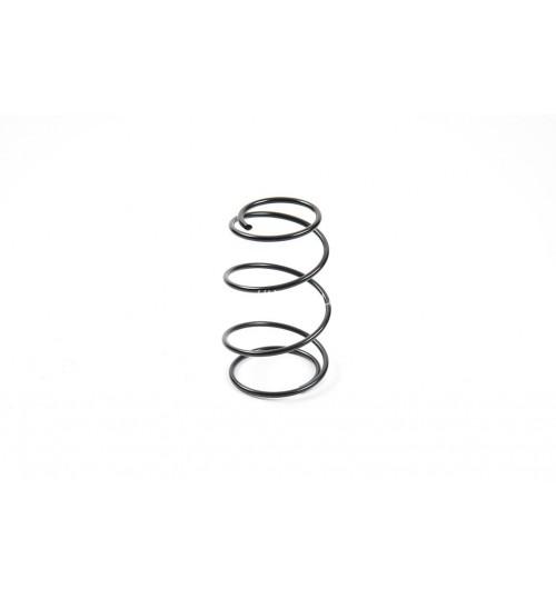 Пружина энергоаккамулятора большая  тип от 16 до 36 (Пр-во FSS)