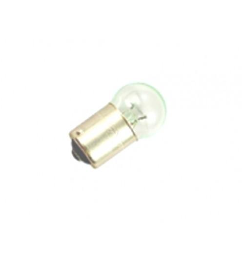 Лампочка 24V 10W малые (4905874094)