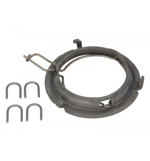 Р/к корзины сцепления (кольцо 3 усика) MAN, SCANIA, MB, RVI, IVECO (пр-во Vaden)