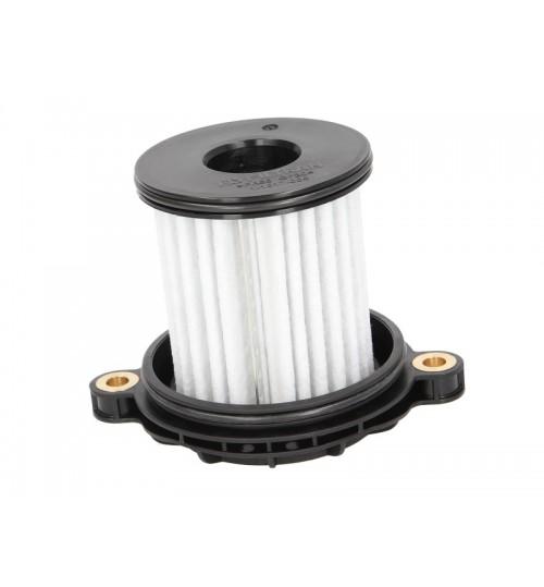Фильтр гидравлический коробки передач (пр-во ZF)