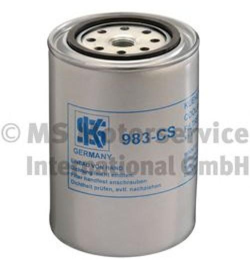 Фильтр для охлаждающей жидкости (пр-во KOLBENSCHMIDT)