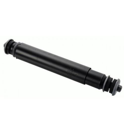 Амортизатор подв. DAF 85CF,CF75,85 (L399-694) передн. (пр-во Sachs)