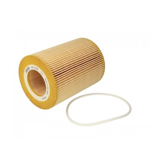 Фильтр масляный (смен.элем.) DAF  (пр-во KS)