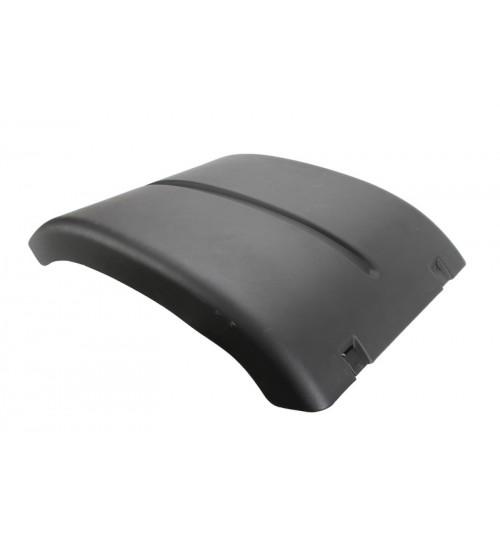 Крышка крыла заднего  RVI Magnum E-Tech
