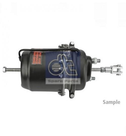 Энергоаккумулятор BX9519 24/24 (пр-во Knorr Bremse)
