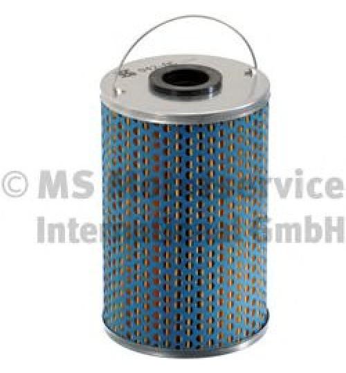 Масляный фильтр 042-OC (пр-во KS)