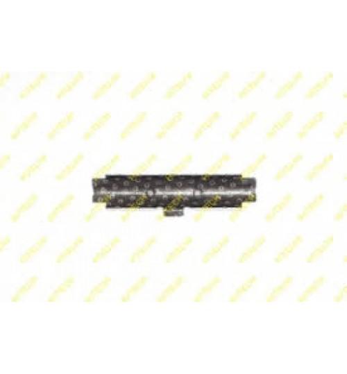 Втулка регулятора суппорта KNORR SB6,7,SN6,7 (пр-во Avtech)