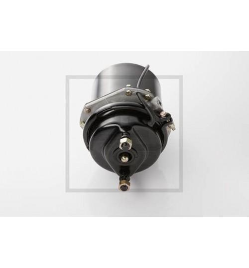 Энергоаккамулятор диск торм.  20/24  RVI Premium, Magnum euro-2,3 (Пр-во польша)