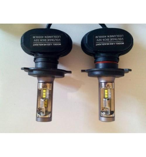 Лампа светодиодная H4 LED (пр-воTEMPEST)