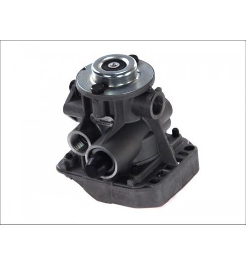 Клапан упр. тормозами прицепа BPW (пр-во TruckLine) 9710021507
