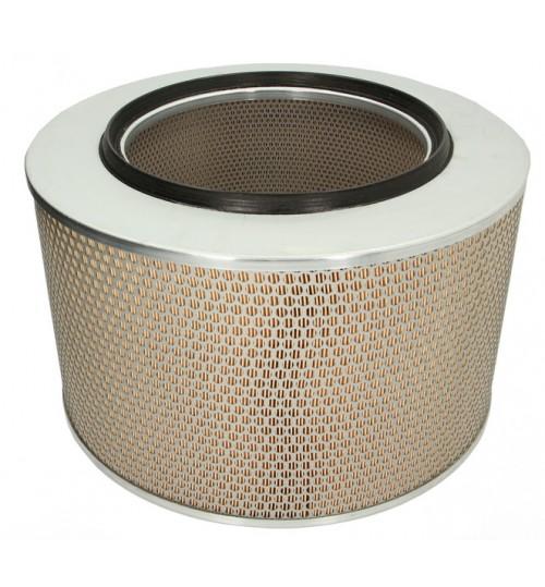 Фильтр воздушный MB (пр-во M-filter)