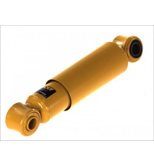 Амортизатор подв. прицепа BPW (L327 - 495) (пр-во Monroe Magnum)