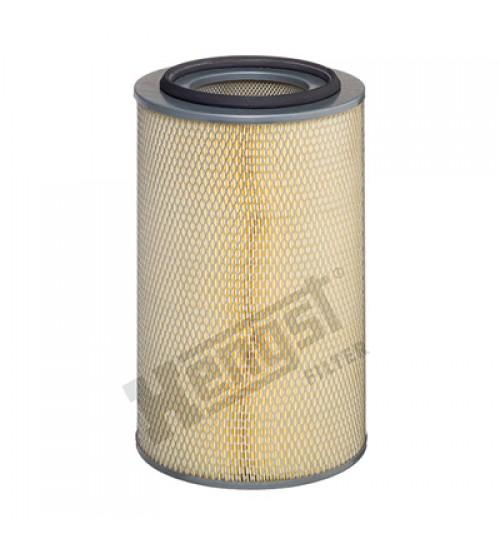 Фильтр воздушный (Пр-во М-Filter)