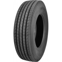 Т. ROYAL BLACK 315/80 R22.5 RS201 157/154M (РУЛЬ)