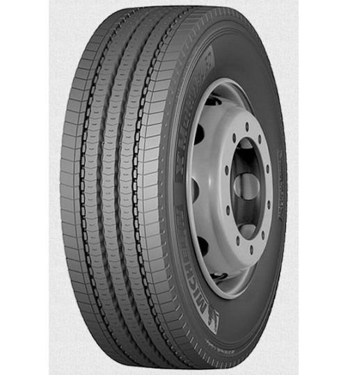 MICHELIN 315/80 R22.5 X MULTIWAY 3D XZE 156/150L (РУЛЬ)