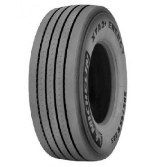 MICHELIN 445/45 R19.5 XTA2 Energy 160J (ПРИЦЕП)