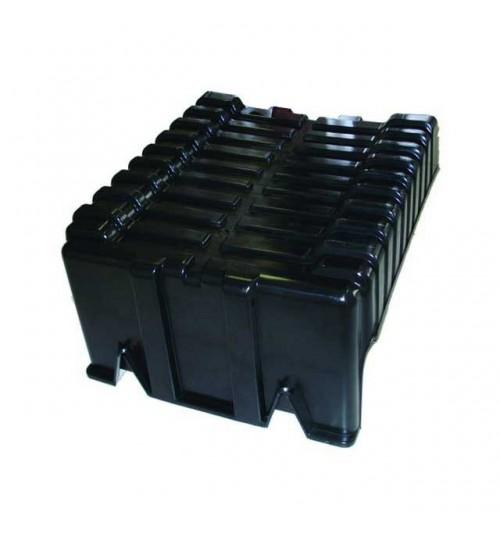 Крышка аккумулятора DAF 95XF/XF105