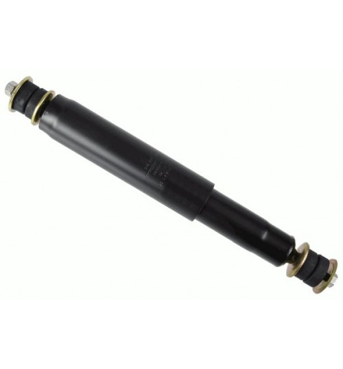 Амортизатор подв. RENAULT Magnum,Premium (L361-627) передн. (пр-во Sachs)