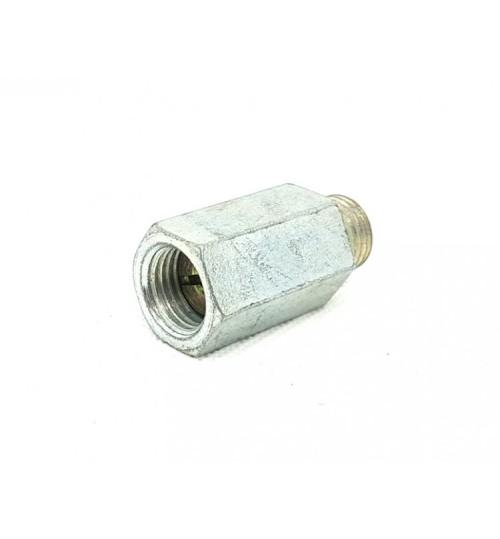 Перепускной клапан ТНВД (пр-во Bosch)