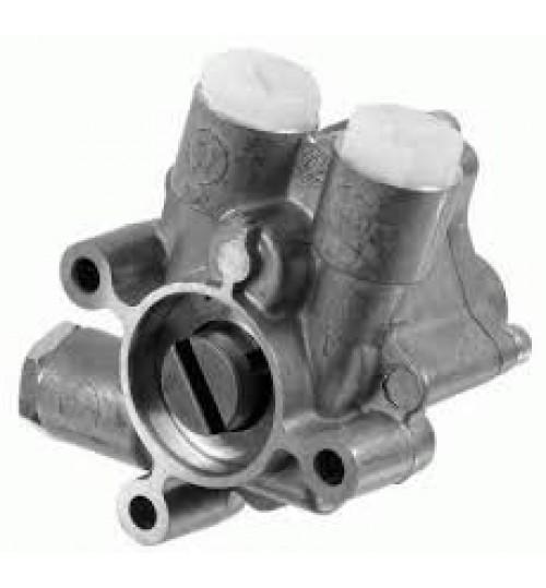 Топливный насос, механический DAF (пр-во BOSCH)