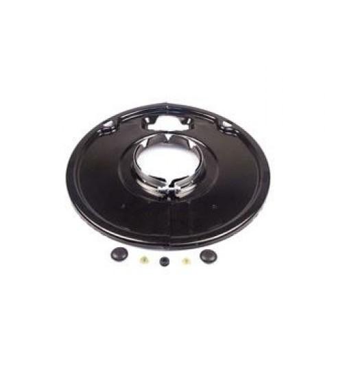 Пыльник барабана торм. SAF на колесо (пр-во Auger)