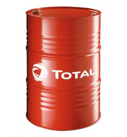Масло TOTAL 10w40 RUBIA TIR 8900  208л. литры