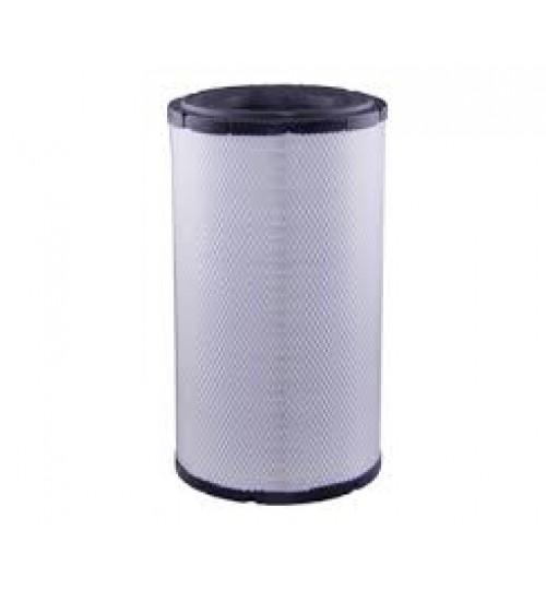 Воздушный фильтр DAF 95XF,CF85 (пр-во Alpha Filter)