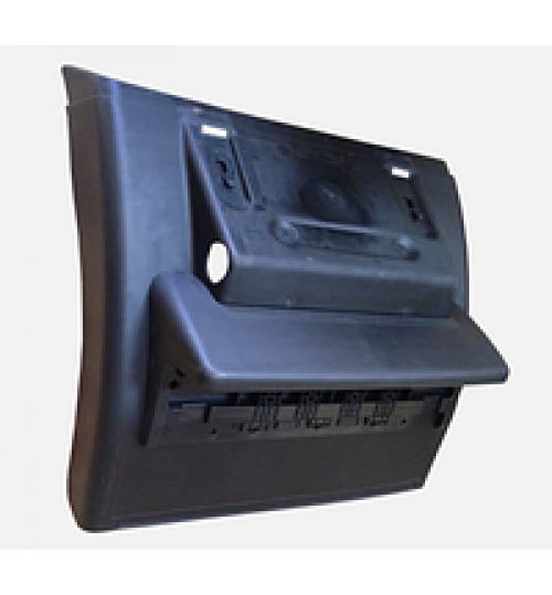 Крыло заднее R задняя часть RVI Magnum E-Tech,Premium 2000---