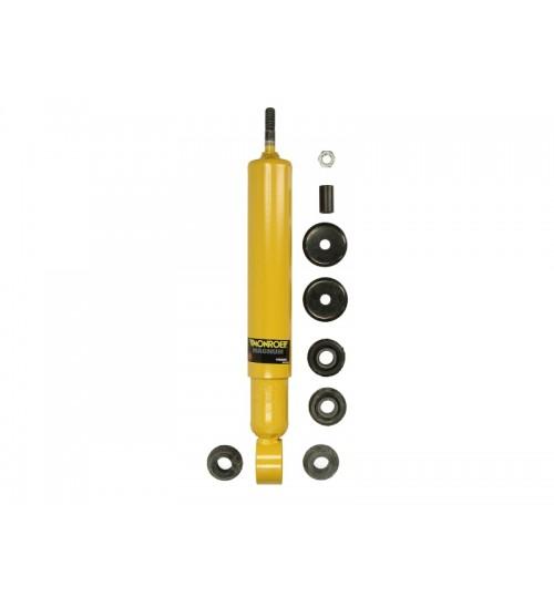 Амортизатор подв. SCANIA 4,P,G,R,T Series (L435-720) передн. (пр-во Monroe Magnum)