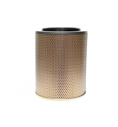 Фильтр воздушный (M-Filter) DAF ATI
