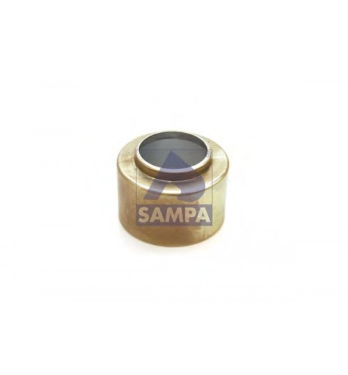 Стакан пневмоподушки (836MK1) (произв. Sampa)
