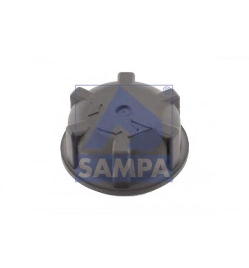Крышка расширительного бачка DAF CF (пр-во SAMPA)