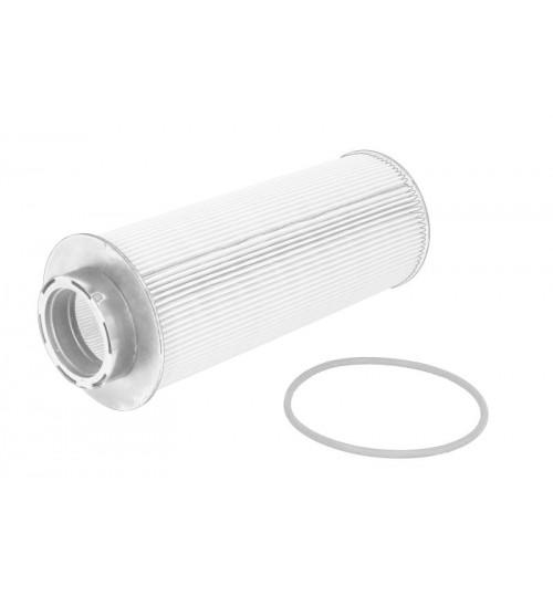 Топливный фильтр DAF CF 75, CF 85, DB, XF 105 (пр-во DAF)