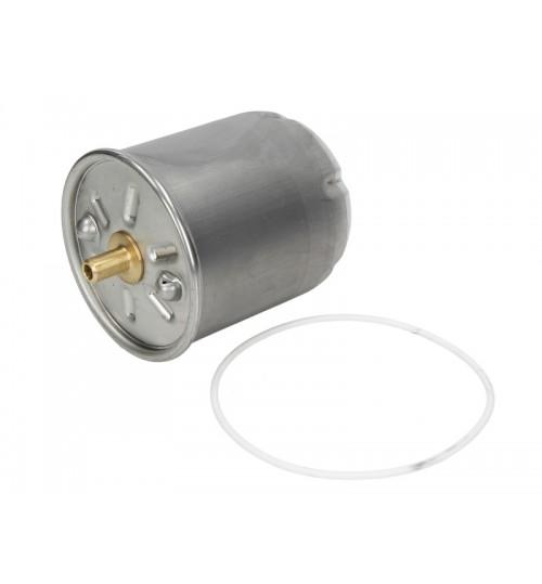 Масляный фильтр (Пр-во DAF)