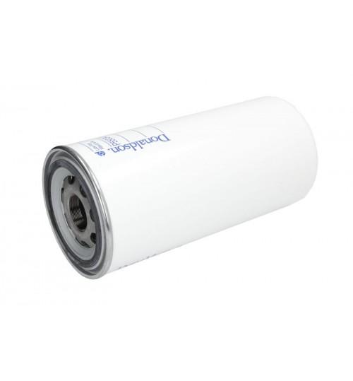 Масляный фильтр 671-OS (пр-во KS)