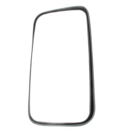 Зеркало основное с подог.и регул. RVI Premium (дешовое)