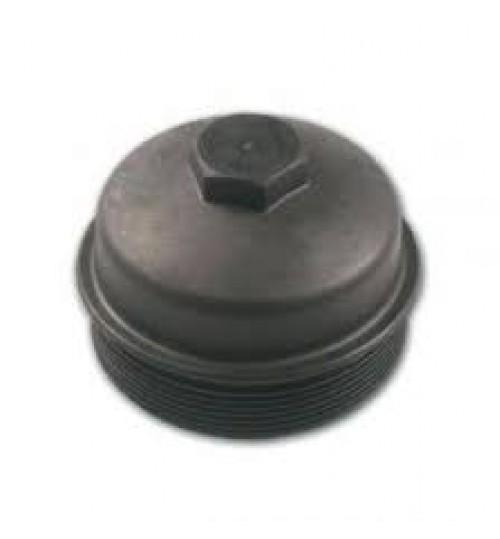 Крышка масляного фильтра (Пр-во DAF)