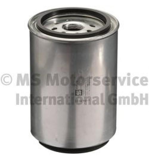 Топливный фильтр 4144-FS (пр-во KS)