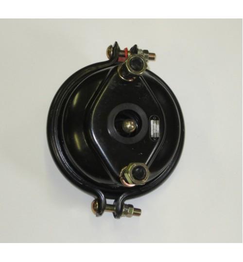 Камера тормозная Тип 24 для дисковых тормозных систем 1 вход под воздух M16x1.5