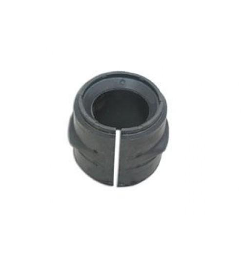 Втулка 38,5x61x60 стабилизатора DAF (пр-во Auger)