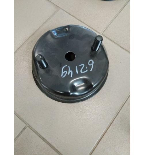 Крышка энергоаккумулятора верхняя плоская тип 30/30 (Пр-во CONTECH)