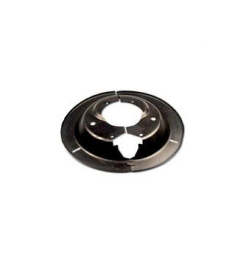 Пыльник барабана торм. ROR на колесо (пр-во Auger)