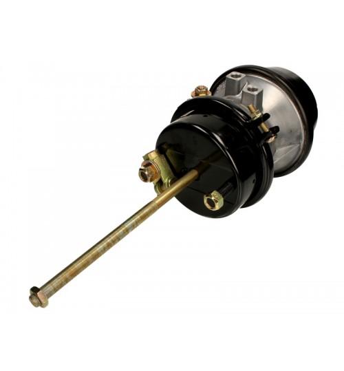 Энергоаккумулятор барабан.  BPW тип 24/30 (пр-во TruckTechnic)